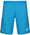 Fluo Blue Puma GoalKeeper Short