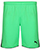 Fluo Green Puma GoalKeeper Short