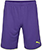 Purple Puma GoalKeeper Short
