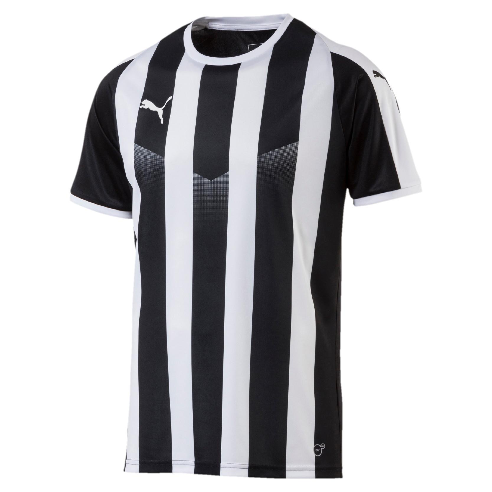 d2fcf43814a Striped Shirts – PUMA Teamwear