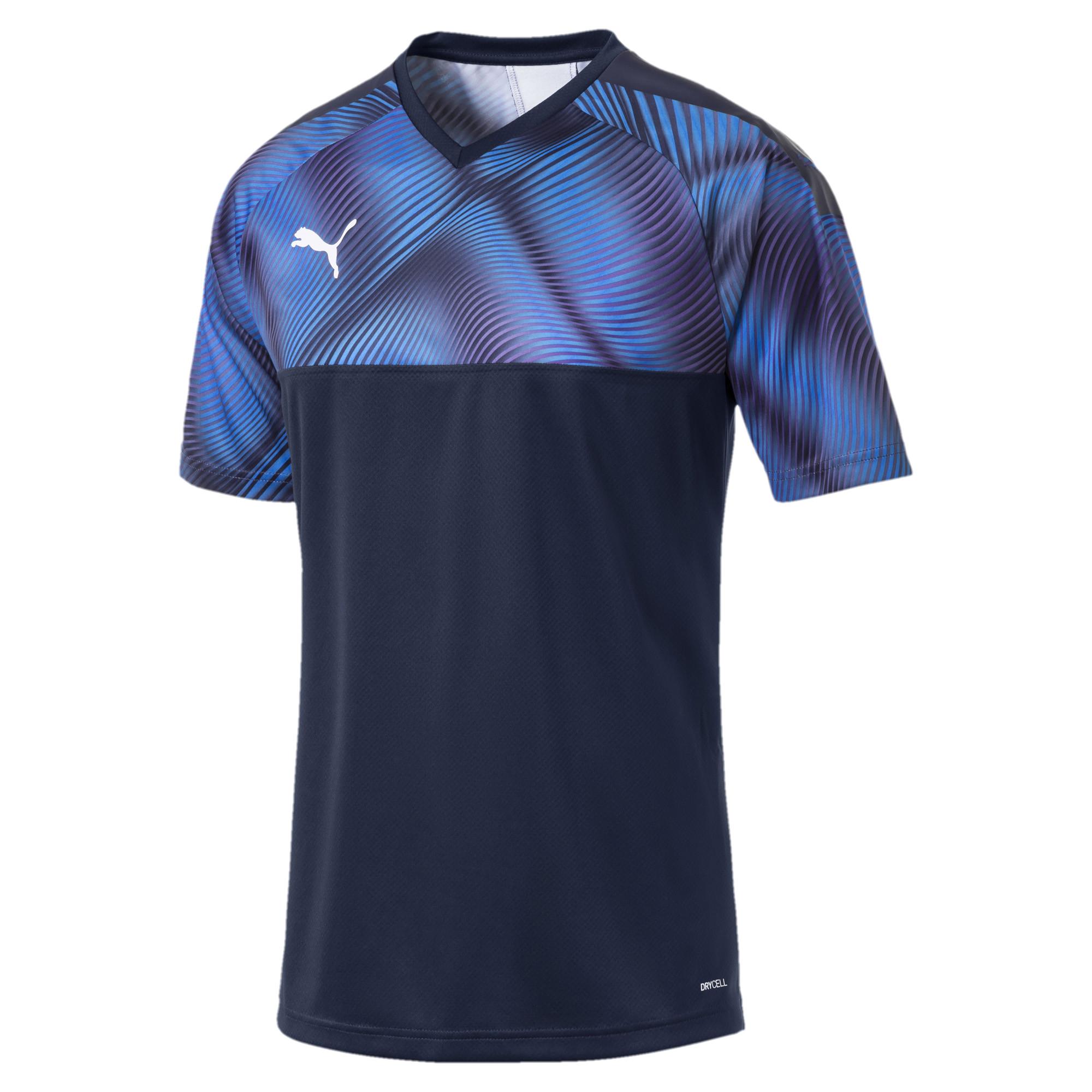 7b1729753bb Blue – PUMA Teamwear